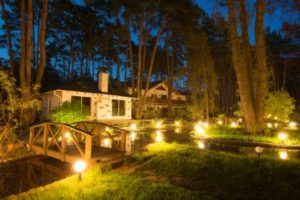 landscape-lighting-system